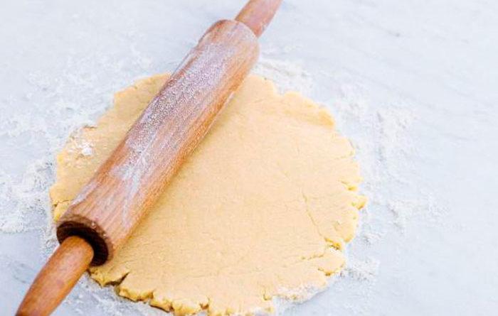 Рецепты теста для пельменей и вареников